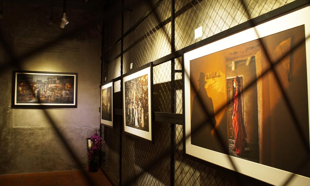 KedaZ Photography Exhibition
