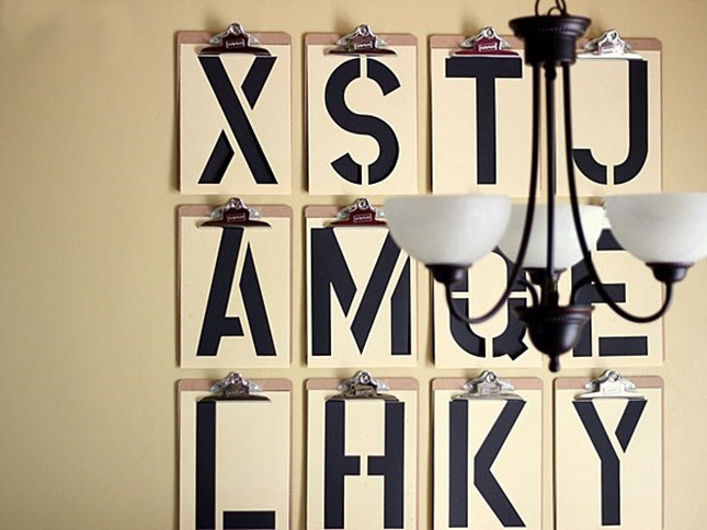 typography_wall